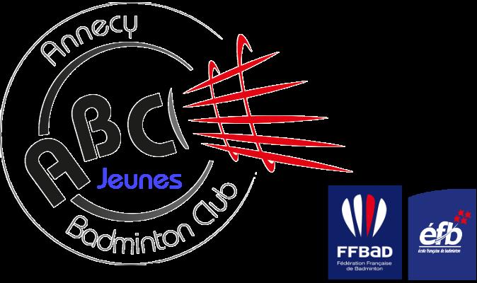 ABC74 Jeunes